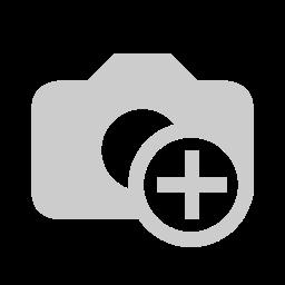 084211687aca Inicio | Anauta portátiles a medida para profesionales y gamers